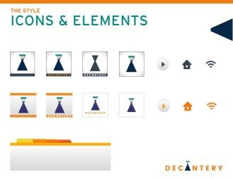 Decantery-3