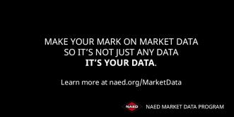 MARKET-DATA-MAKE-MARK
