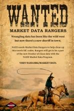 MARKET-DATA-RANGERS