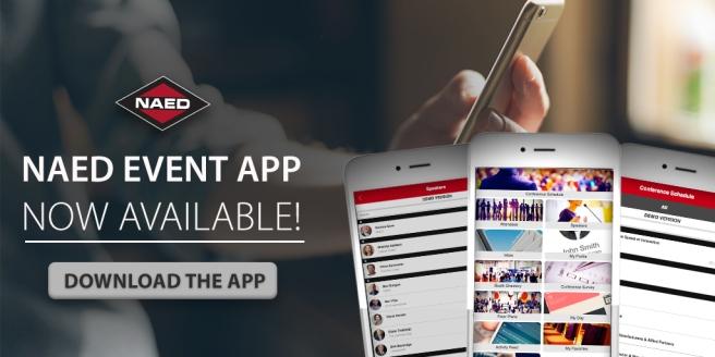 NAED-App-1