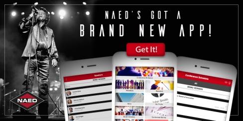 NAED-App-2
