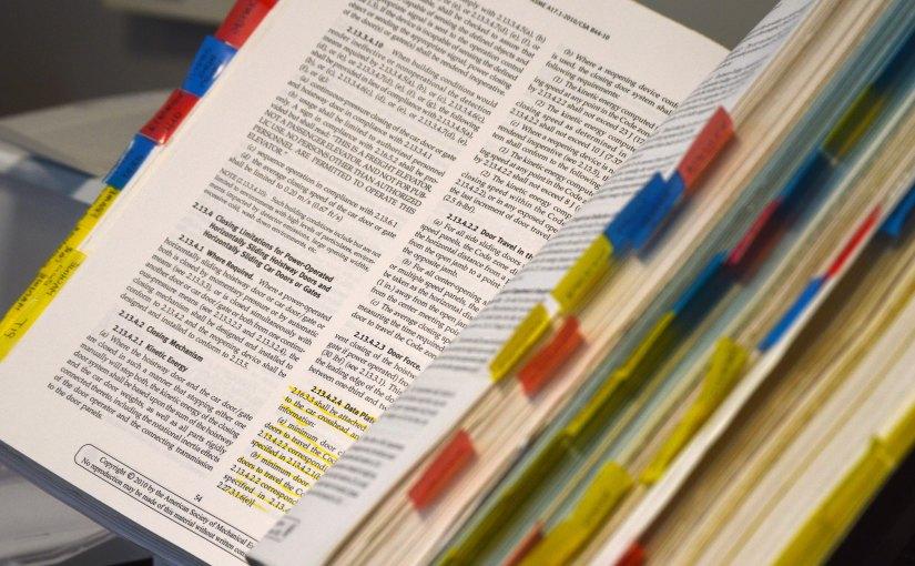 Guides + Manuals